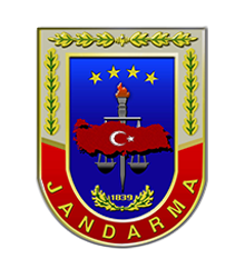 MTM - Turkish Gendarmery