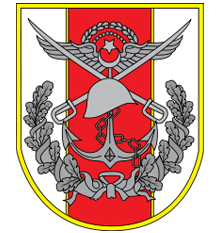 MTM - Turkish Naval Forces