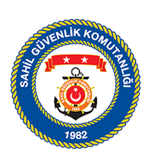MTM - Turkish Coast Guard Command